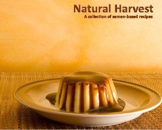 naturalharvest