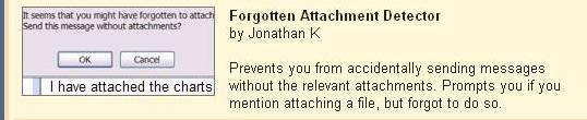 attachment-lab