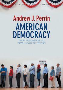 Perrin-AmericanDemocracy-2