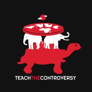 Turtle Teach Controversy