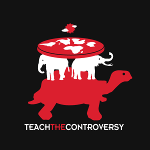 Turtle Teach Controversy