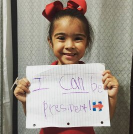 girlsforhillary10-original