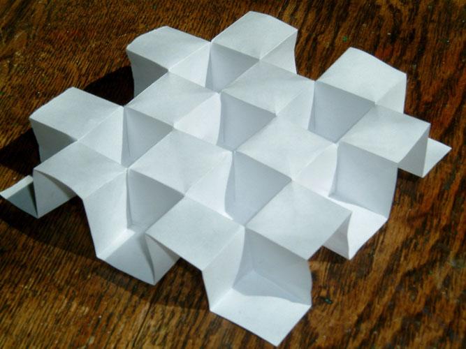 OrigamiCheckerboard.jpg