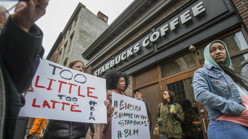 mc-nws-philadelphia-starbucks-protests-planned-20180416.jpg